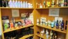 frizerski-salon-lesce-trgovina