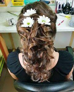 porocna-frizura